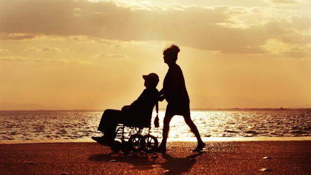 Accessibilite Grimaud (2)