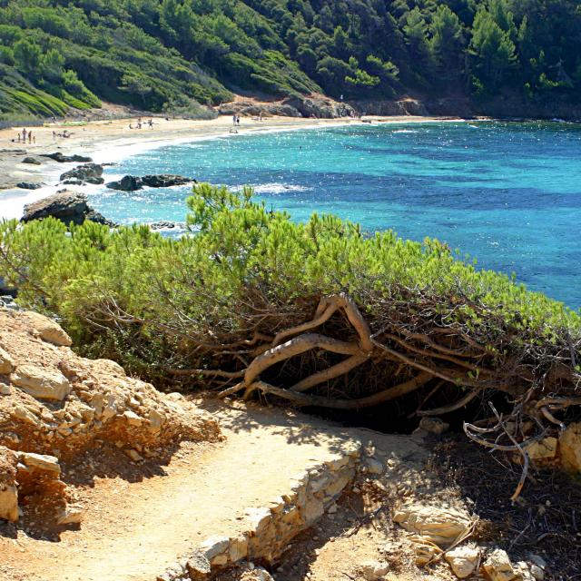 La Croix Valmer Golfe Saint Tropez
