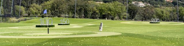 Menhirs En Provence Grimaud Var (8)