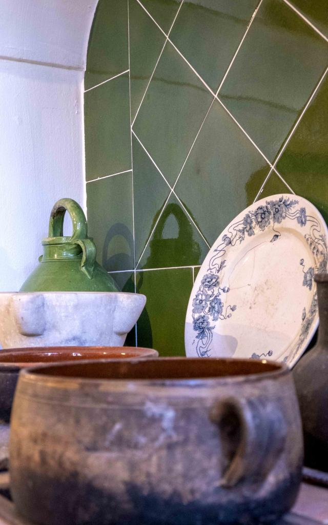 Musee Patrimoine Grimaud Provence (10)