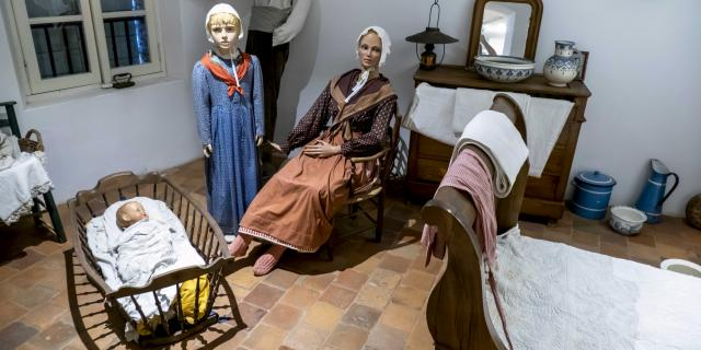 Musee Patrimoine Grimaud Provence (11)
