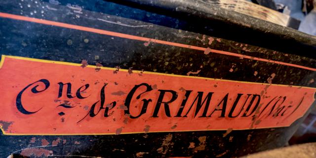 Musee Patrimoine Grimaud Provence (3)