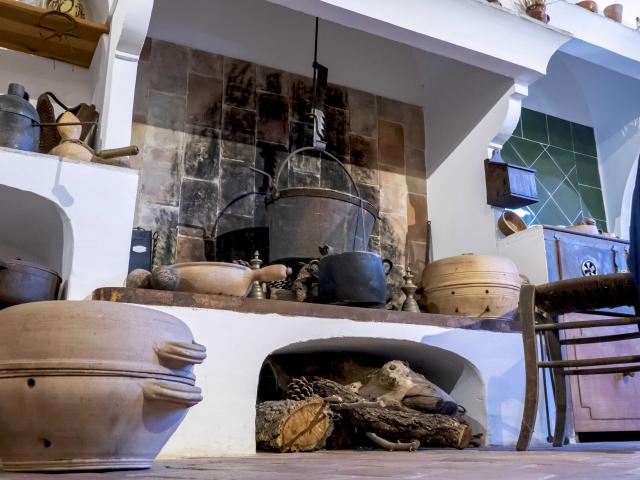 Musee Patrimoine Grimaud Provence (9)