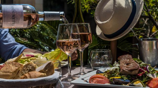 Restaurants Grimaud Golfe Saint Tropez (1)