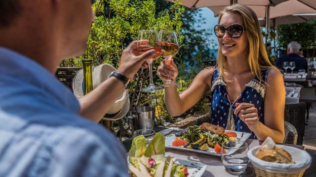 Restaurants Grimaud Golfe Saint Tropez (2)