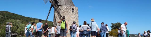 Visites Guidees Grimaud (3)