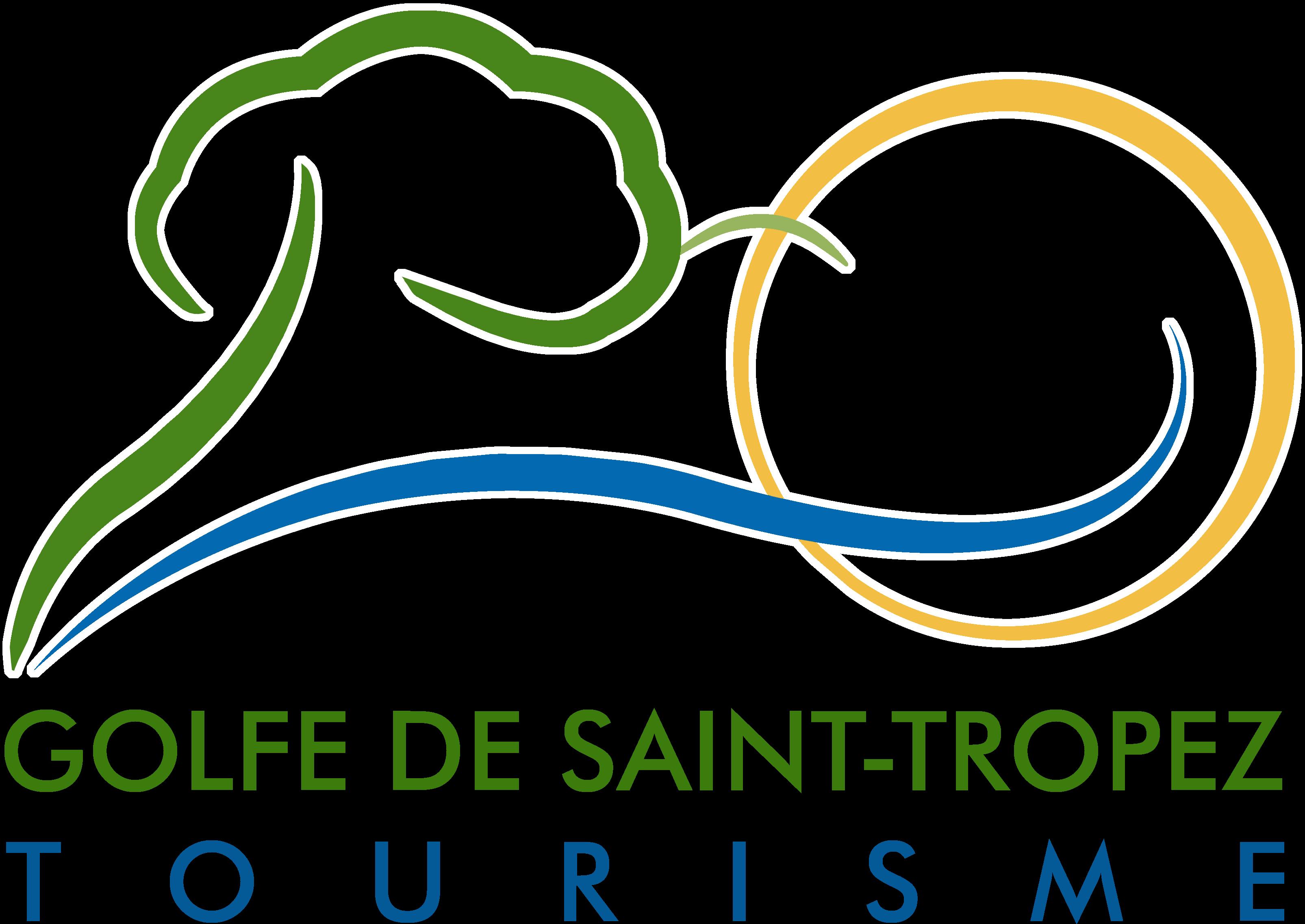 Logo validé maison du tourisme