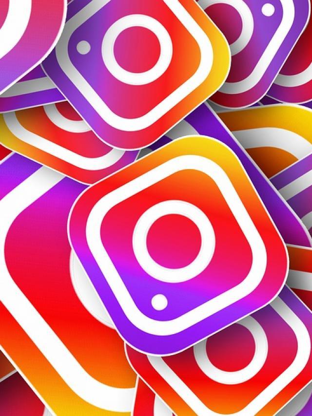 Atelier Instagram Grimaud