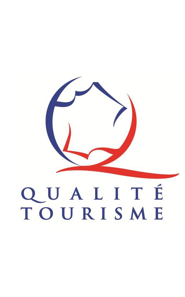 Logo Qualité Tourisme (1)
