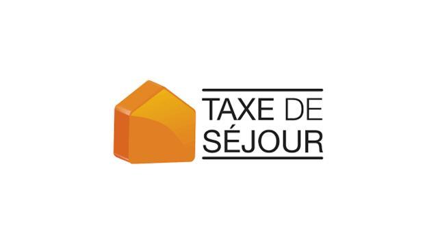 Taxe De Sejour Grimaud (2)