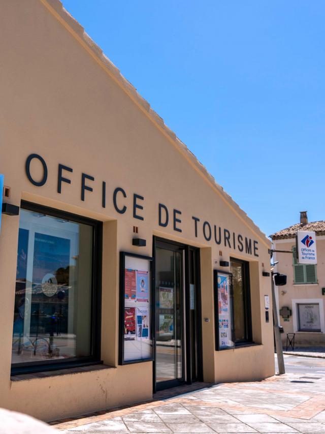 Office De Tourisme Grimaud (2)