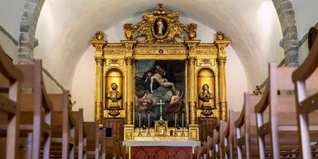 chapelle-des-penitents-grimaud-var-10.jpg