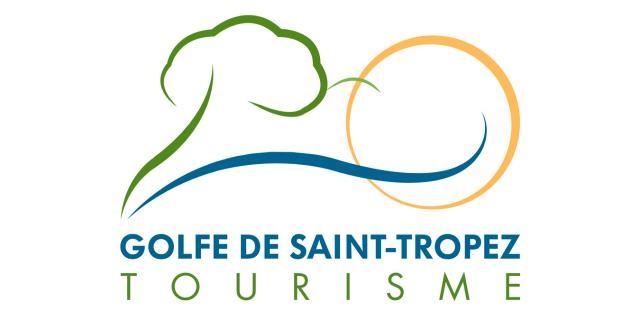 logo-mdt-2021.jpg