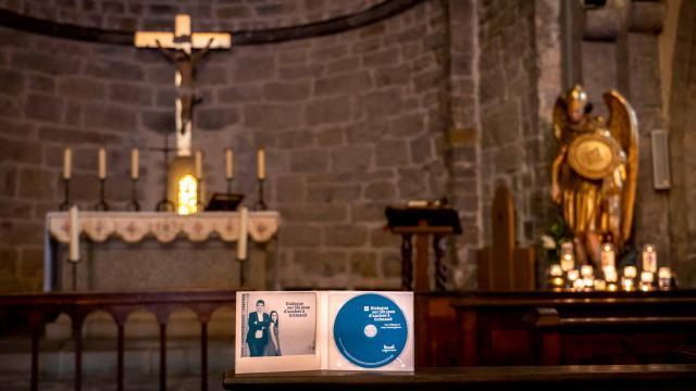cd-dialogue-sur-les-jeux-d-anches-grimaud.jpg