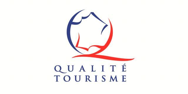 Marque Qualite Tourisme