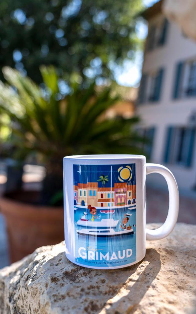 mug-monsieur-z-grimaud-2.jpg