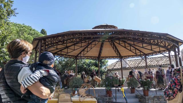 Place Neuve Grimaud (3)