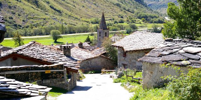 bonneval-ete-village.jpg