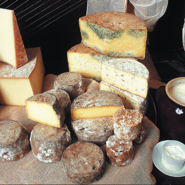 cchmv---p-huart-fromages.jpg