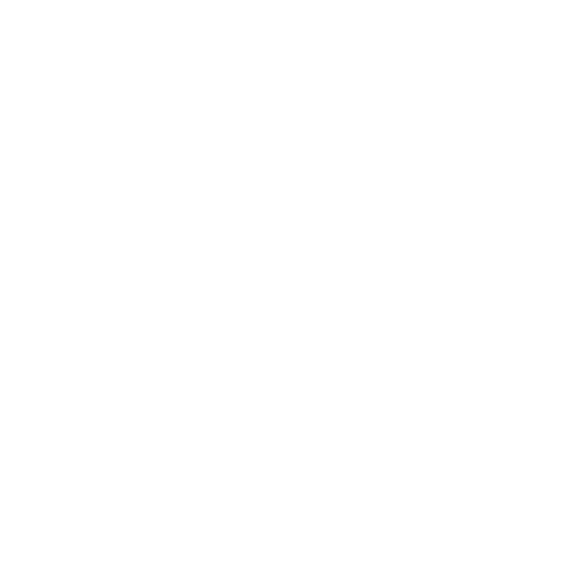 640x640-picto-apple.png