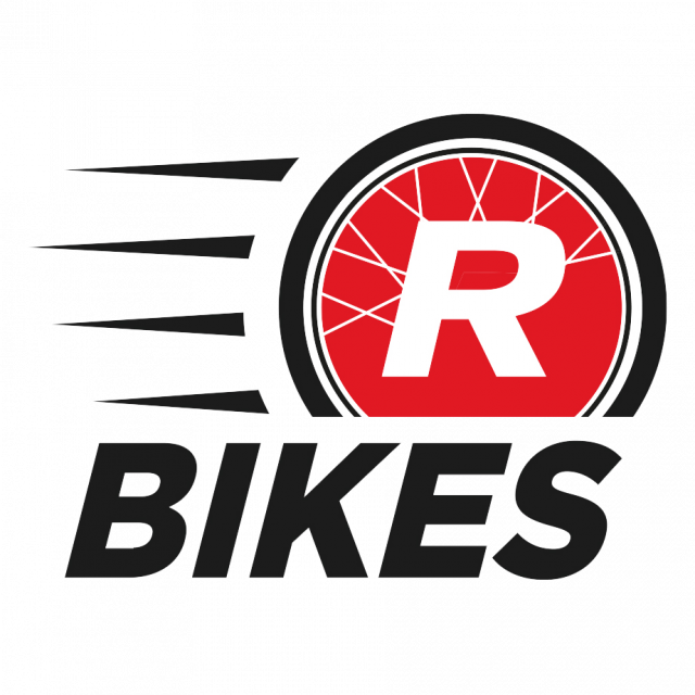 rossignol-bikes-2020.png