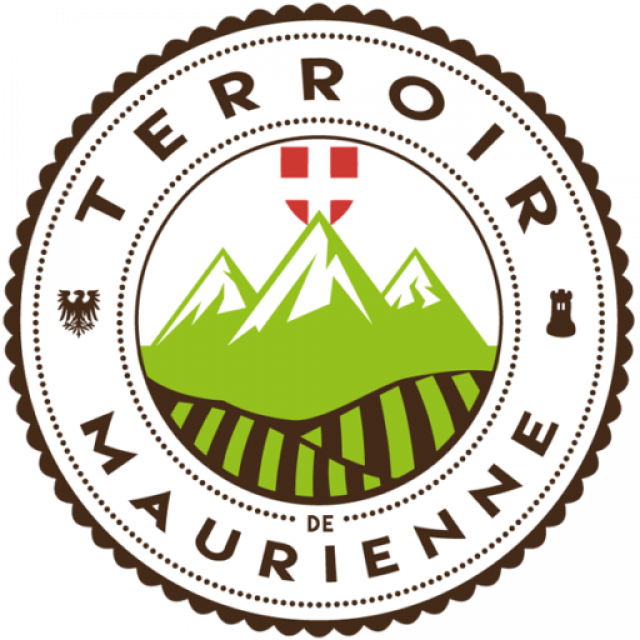 Cropped Logo Home Terroir De Maurienne 1