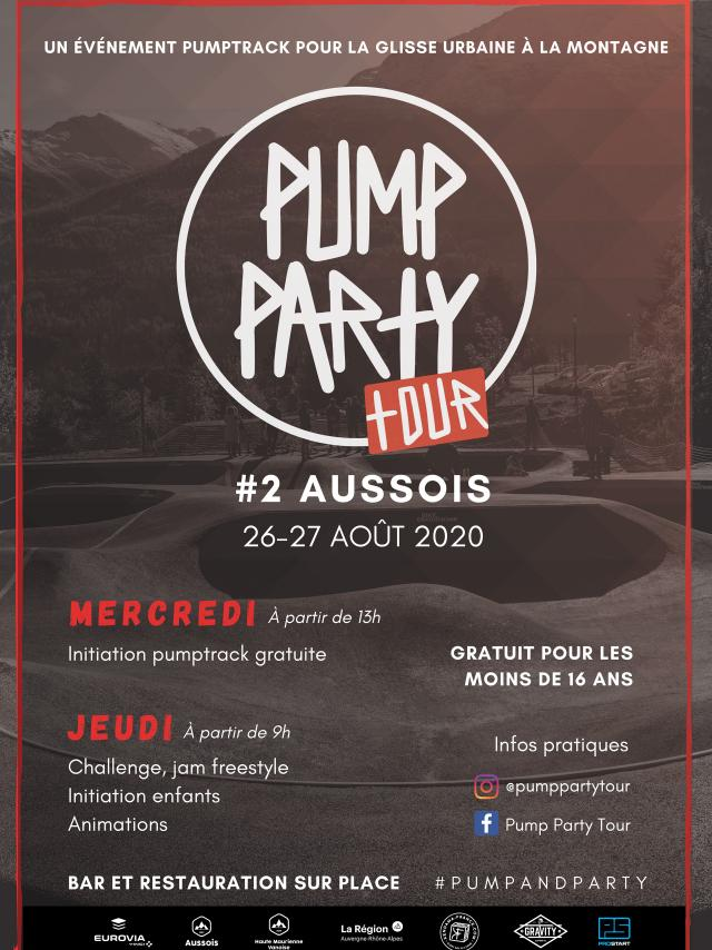 aussois-pump-party-tour-2-2020-1920x2715-1.jpg