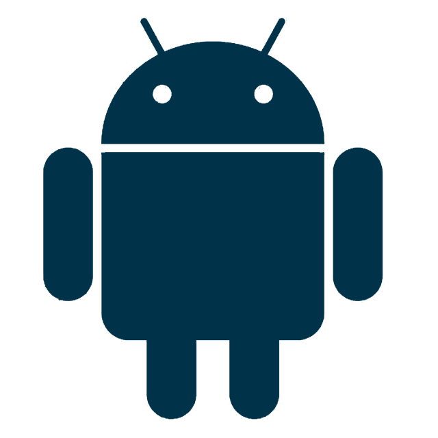 640x640-picto-android-color.png