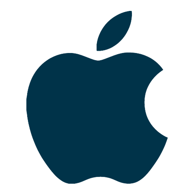 640x640-picto-apple-color.png