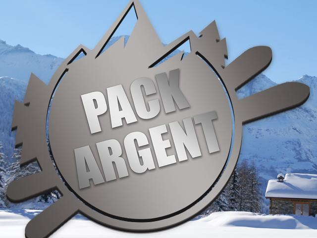 640x640 Tep Pack Argent