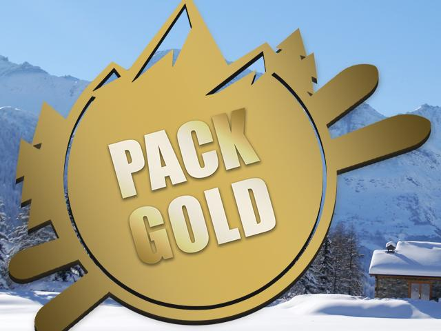 640x640 Tep Pack Gold