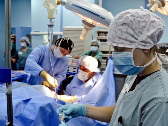 Surgery 79584 1920