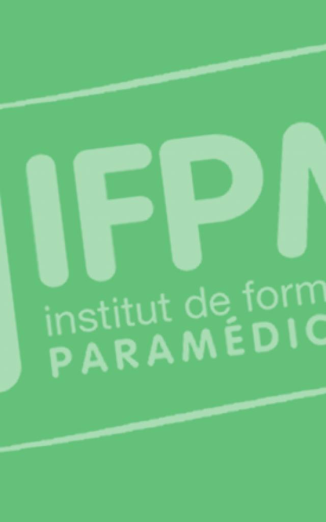 Fond Menu Actualites