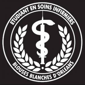 Logo Bbo