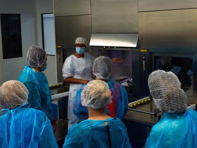 visite-sterilisation-gien-2.jpg