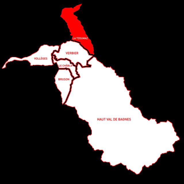 map-accueil-tzoumaz.png
