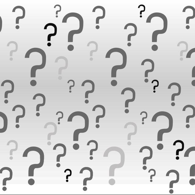 Questions sur la Tzoumaz pour préparer vos vacances