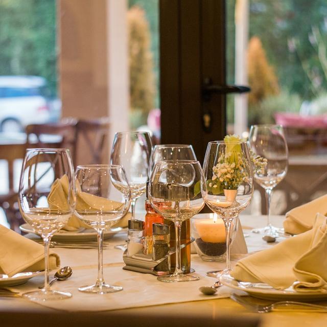 restaurant-la-tzoumaz-ete.jpg