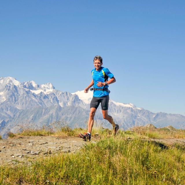 trail-running-la-tzoumaz-ete.jpg