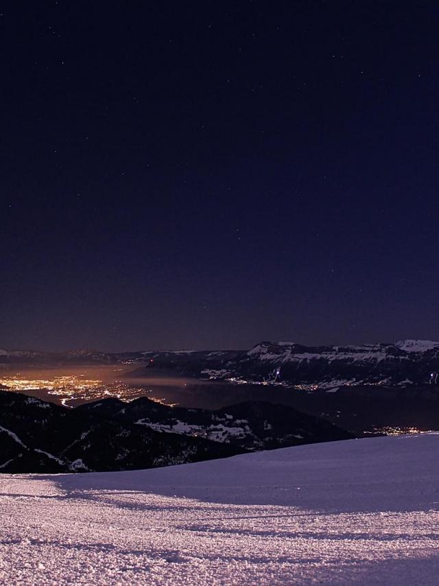 2019-ski-nocturne-et-vue-sur-grenoble-credit-photo-adrien-giral-img-1936.jpg