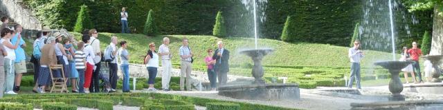 elvation-des-eaux-jardins-du-chteau-du-touvet-scaled.jpg