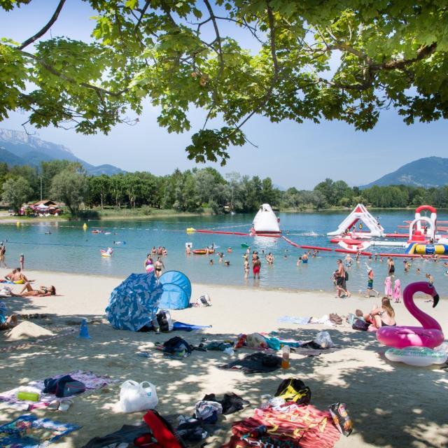 jp-photographe-julien-v--36.jpg