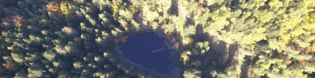 lac-montmayen-dji-0020.jpg