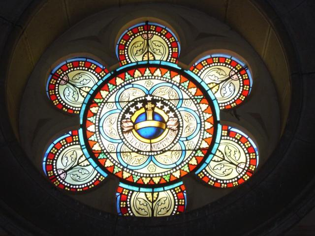 rosace-chapelle.jpg