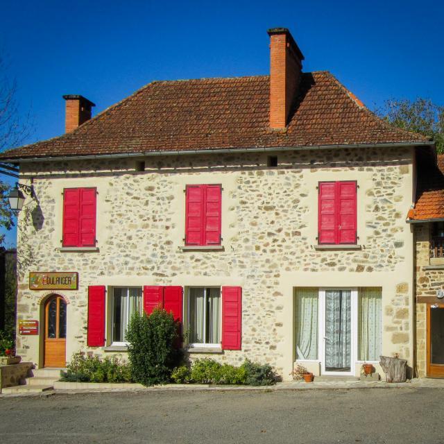 Boulangerie Grange (2)
