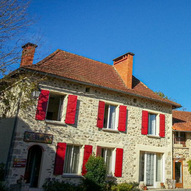Boulangerie Grange Eglise (3)