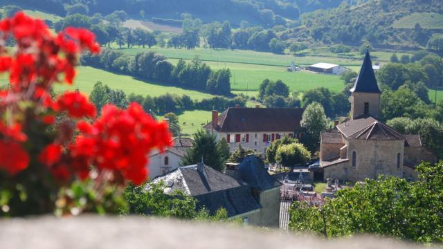 village-vacances-terrou-lot
