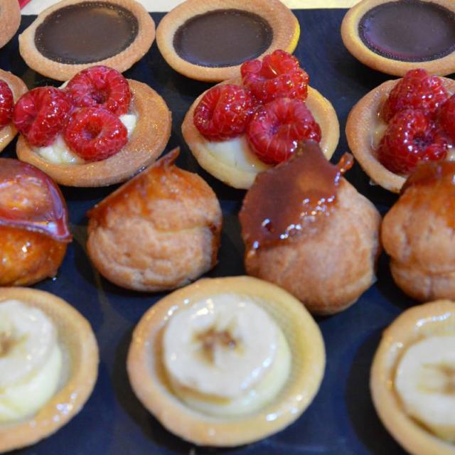 Buffet-dessert-ete
