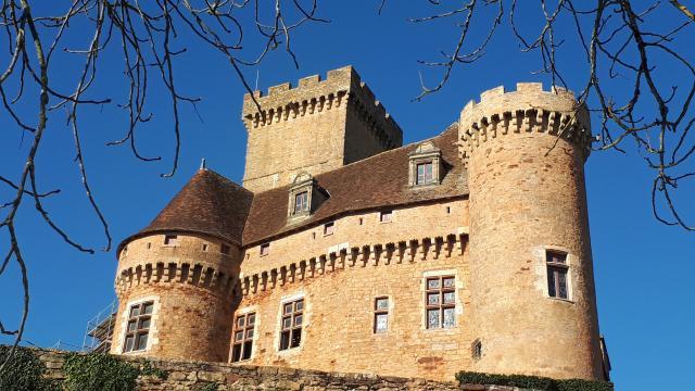 Castelnau (1)