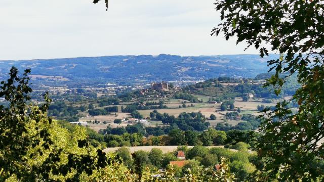 Castelnau (5)